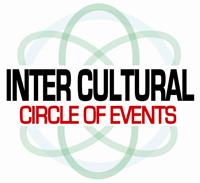 Inter-cultural circle of events